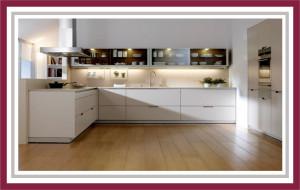 Cocina diseño 2