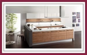 Cocina diseño 7