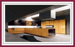 Cocina madera 4