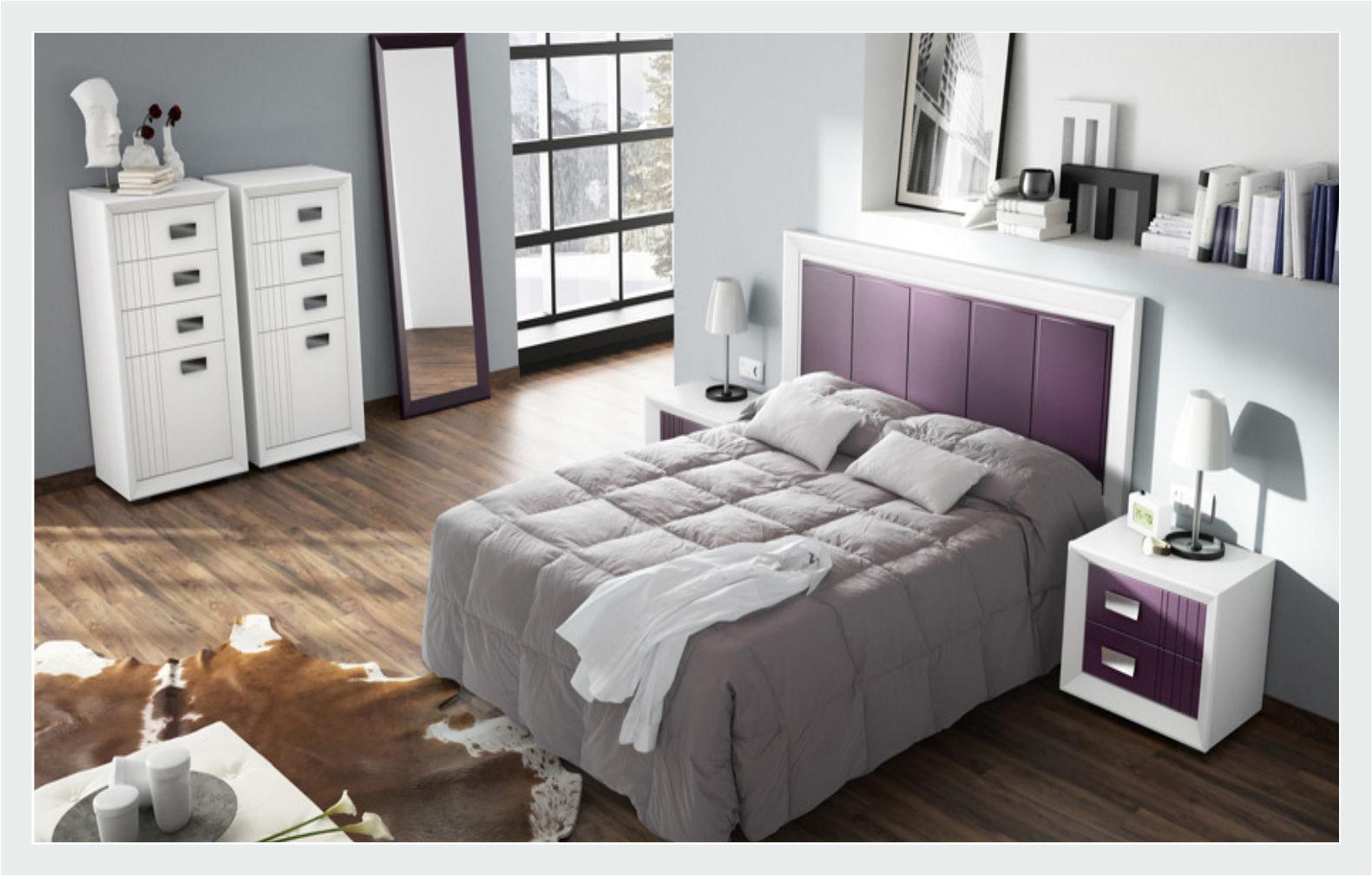 Dormitorios en sevilla muebles isidoro dom nguez for Muebles quivir en sevilla