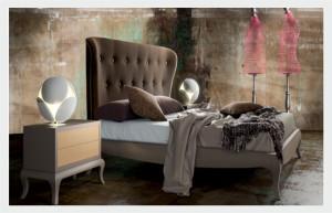 Dormitorio con estilo 1