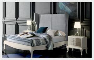 Dormitorio con estilo 4