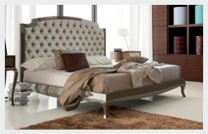 Dormitorio con estilo 5