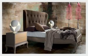 Dormitorio con estilo 7