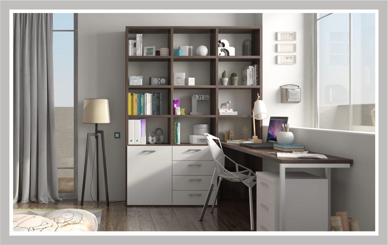 Muebles juveniles sevilla cama triple compacta blanca - Muebles artesanos sevilla ...