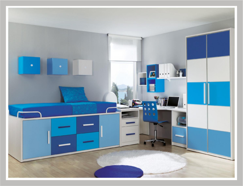 muebles juveniles sevilla idea creativa della casa e