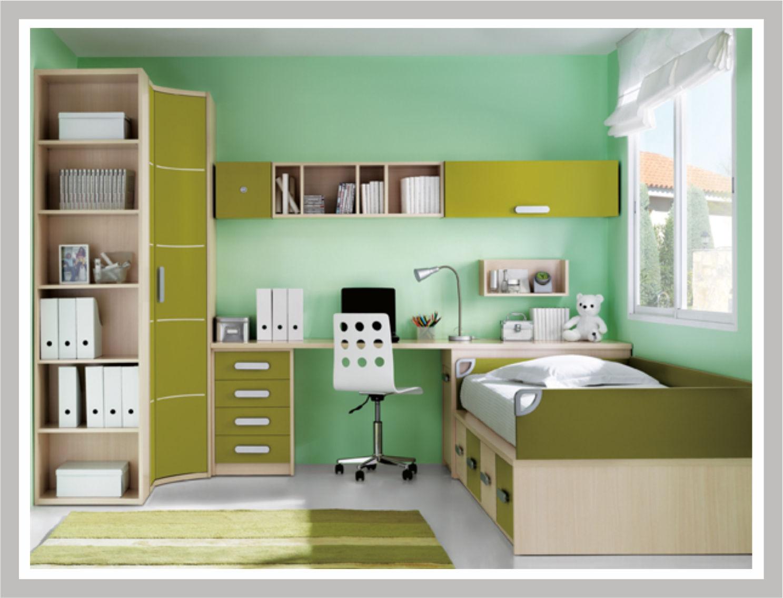 muebles juveniles sevilla idee per interni e mobili