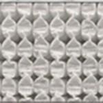 Muelle micro-sac