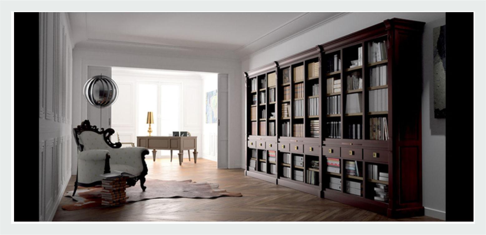 Muebles liquidacion sevilla obtenga ideas dise o de for Muebles de salon milanuncios