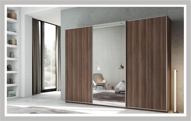 Vestidores en sevilla armarios calidad a buen precio for Puertas correderas sevilla