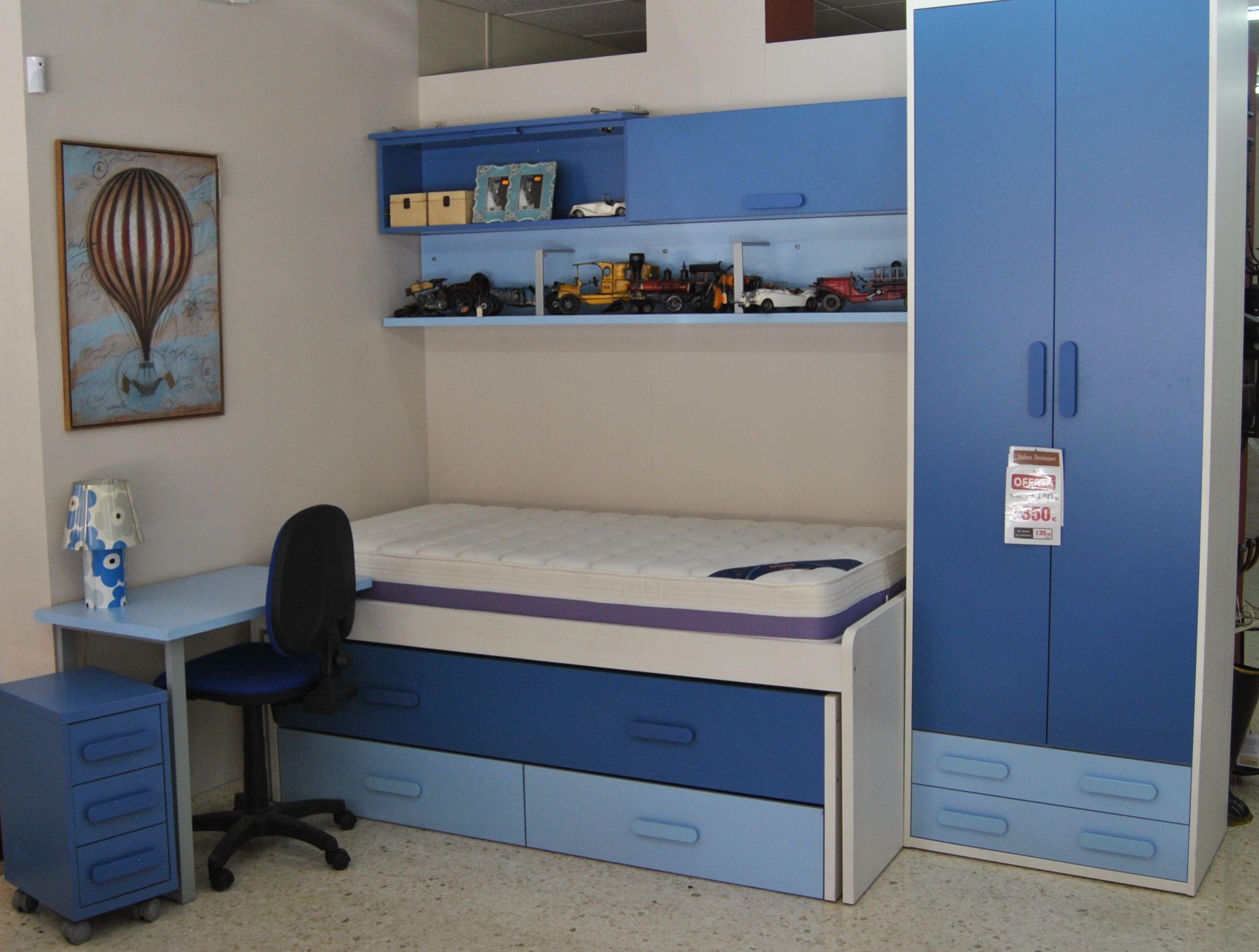 muebles juveniles sevilla mobiliario de dise o para