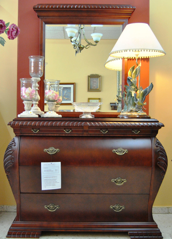 Muebles en sevilla muebles isidoro dom nguez bellavista for Muebles modernos en sevilla