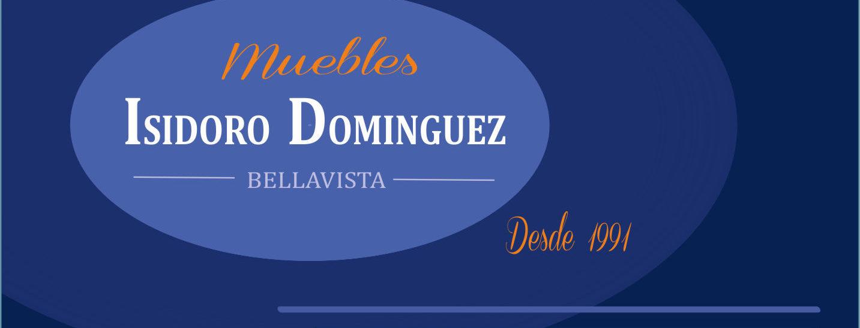 Oferta colchones en Sevilla, cocinas, muebles, electrodomésticos, menaje.